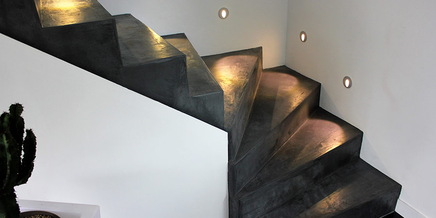 escalier-beton-cire-mortex